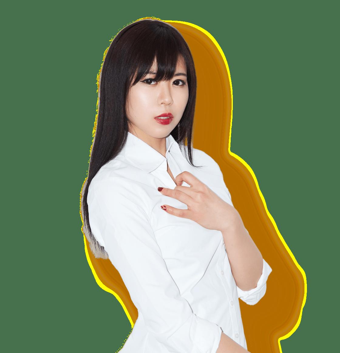 宮村菜菜子のシャツ画像